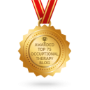 Top 75 Occupational Therapy Blog